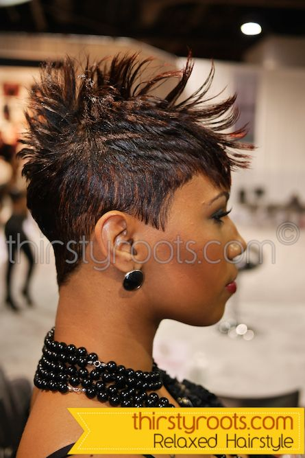 short haircut for women 1000 ideas about american hairstyles on 9572 | c995c1140de609d07874b0e2e9572ba1