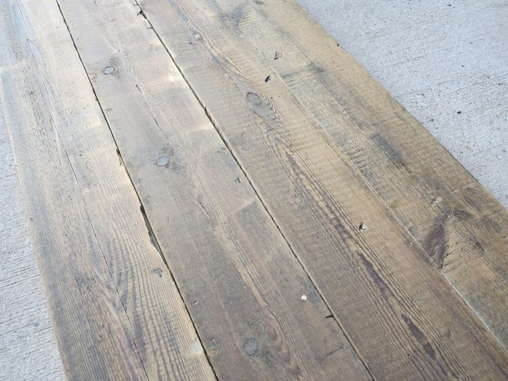 Old flooring and floorboards reclaimed and salvaged including antique pine  floorboards  parquet flooring  quarry tiles and cast iron floor grilles. 32 best Reclaimed Floorboards images on Pinterest   Cast iron