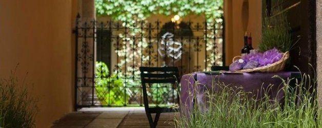"""Buongiorno! L'estate è ormai finita ma Milano sa affascinare e sorprendere anche con il freddo! La Millemiglia del Vino """"Fleur en Fleur d'Autunno 2013"""" vi aspetta nel cuore della città: un'occasione unica per scoprire la """"Milano Nascosta"""" attraverso uno speciale percorso di degustazione, tra vino, cioccolato e macchine d'epoca!  ➜ http://6e20.it/it/eventi/fleur-en-fleur.html"""