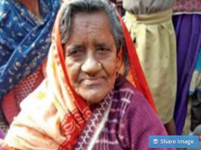 Uma indiana de 82 anos viveu uma daquelas histórias que parecem ter sido tirada de um filme, afinal ela reapareceu 40 anos após ter sido considerada morta. A mulher identificada como Vilasa, foi mordida por uma cobra em 1976 e acabou tendo seu corpo deixado no rio Ganges, em um tradicional funeral do