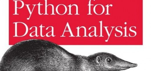 9 Python Analytics Libraries Python & data analytics go hand in hand. Here is a list of 9 Python data analytics libraries. This list is going to be continuously updated here.  Pandas is a library written for the Python programming language for data manipulation and analysis. @tachyeonz