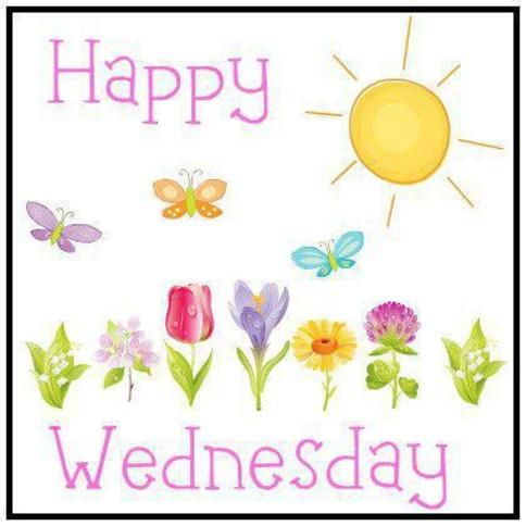 Clip Art Happy Wednesday Clipart 1000 images about wednesday on pinterest facebook happy and have a sunny wednesday