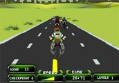 Ben10 Race | Friv And Friv Games Best Juegos Friv Play