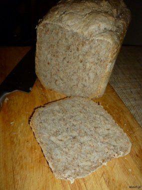 144  440x380 chleb z kapusty kiszonej2 42. Chleb z kapusty kiszonej (z automatu)