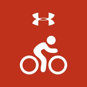 Like this we have more  Map My Ride by Under Armour - Under Armour, Inc. - http://myhealthyapp.com/product/map-my-ride-by-under-armour-under-armour-inc/ #Armour, #By, #Fitness, #Free, #Health, #HealthFitness, #Inc, #ITunes, #Map, #My, #MyHealthyApp, #Ride, #Under
