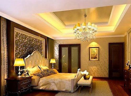 Leovan Design: Interior Design Styles  #leovandesign #interiordesign #homedecor #styles