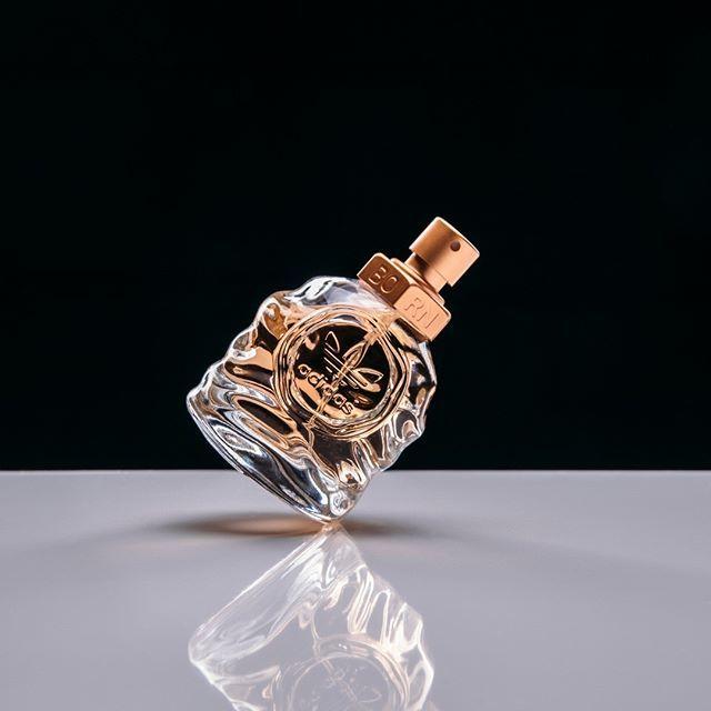 Fotografia produktowa #perfum #fotografiaproduktowa #fotografiareklamowa #zdjeciaproduktowe #adidas #productphotography #advertising #poznan #studiofoto