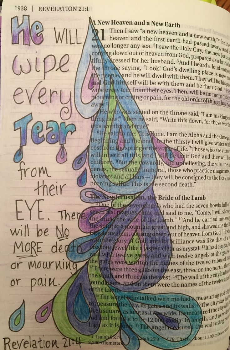 2701 best Bible Journaling images on Pinterest | Bible, Bible art ...