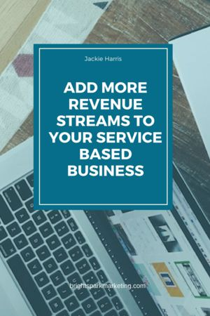 Make more money by adding more revenue streams to your business. marketing tips | entrepreneurs | working from home | small business | business owners and freelancers, Productivity for Bloggers + Entrepreneurs productivity, motivation, blogger, entrepreneur, get stuff done, unmotivated