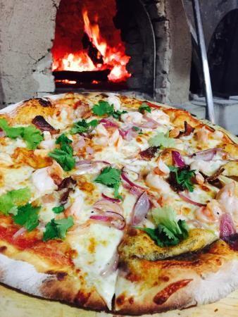La Rustica Sayulita, Sayulita: See 165 unbiased reviews of La Rustica Sayulita, rated 4.5 of 5 on TripAdvisor and ranked #1 of 109 restaurants in Sayulita.