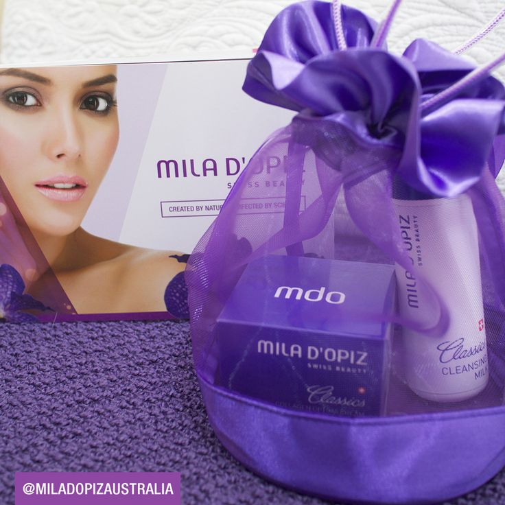 Sneak Peek of our gorgeous Mila d'Opiz Australia Purple Bags that will be featuring in our upcoming Christmas Gift Packs.