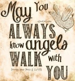 Image result for Short Angel Quotes for Tattoos