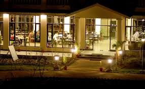 Luxuriate in the Best Hotels in Corbett National Park for a Cherishing Trip. http://bit.ly/1UhQDIY