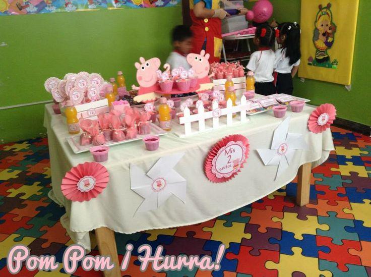 Peppa Pig  https://fbcdn-sphotos-e-a.akamaihd.net/hphotos-ak-frc3/t1.0-9/988842_698601980202482_1999124541902836513_n.jpg