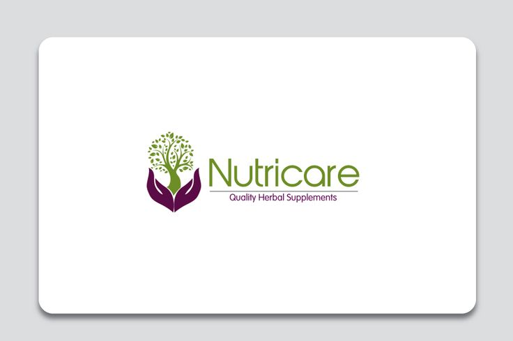 "Nutricare, Nutricare is a company that sells herbal supplements. It's a combination of nutrition and ""care"". Our target audience are people who use and believe I'm alternative medicine such as herbs and traditional Chinese medicine."