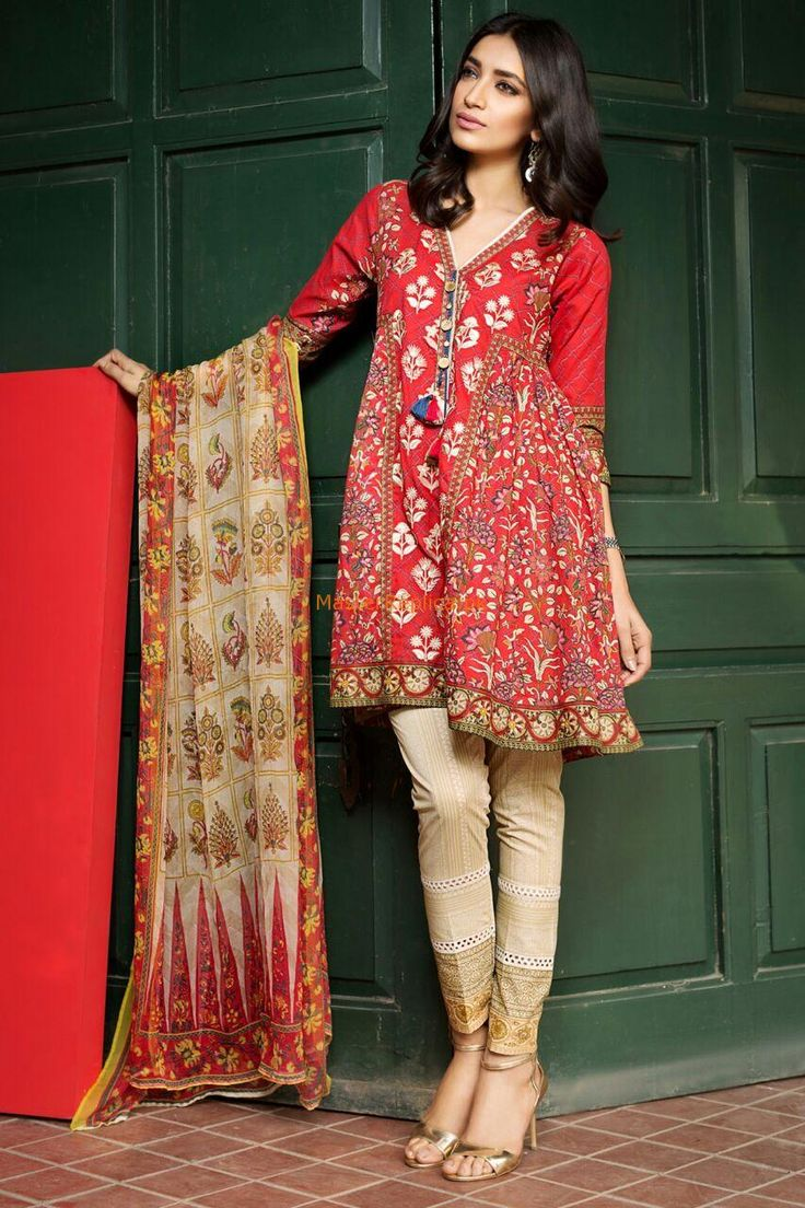 Check Out Khaadi – G17202-B-RED Replica at Master Replica Pakistan #pakiclothing #pakistanidesignerwear #pakicouture #2017fashiontrends #desifashion #designerreplica #asimjofa #sanasafinaz #mariab #khaadi #instafashion #mariab #pakistanidress #pakistanifashion #pakistanistreetstyle #pakistanistyle #pakistanifashion #zainabchottani #pakistaniwedding #masterreplica