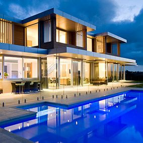 To get a shining look of your loving home buy Glass sliding doors from NZ Glass at unbeatable cost.