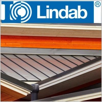 Lindab SRP Click