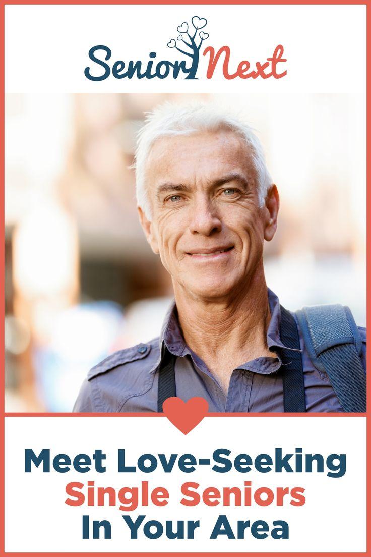 Free senior dating sites bewertungen