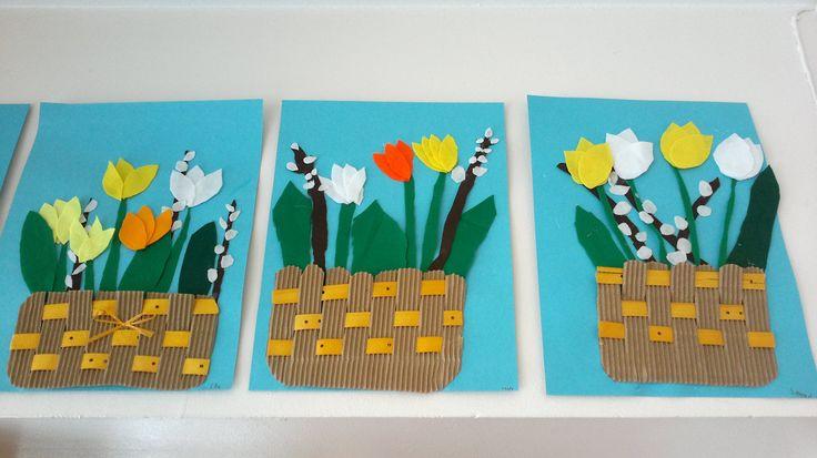 Kukkakorit