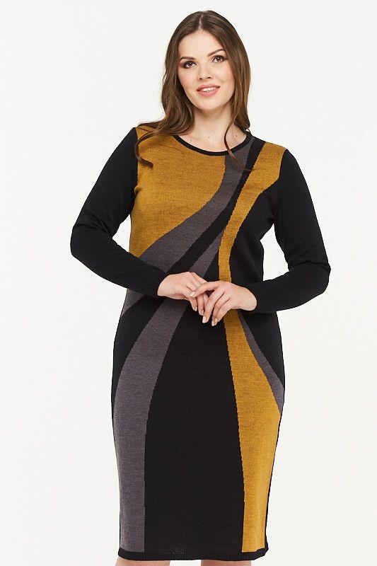 Купить женские платья в интернет-магазине недорого от GroupPrice (страница  9) 66bd45b12eefc