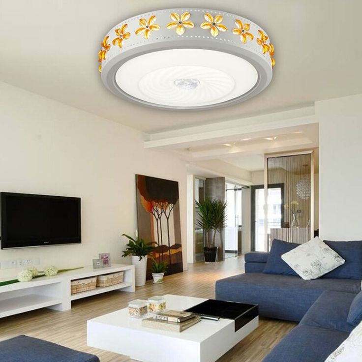 25 best ideas about modern kids ceiling lighting on pinterest modern ceiling design contemporary kids room accessories and kids bedroom lights