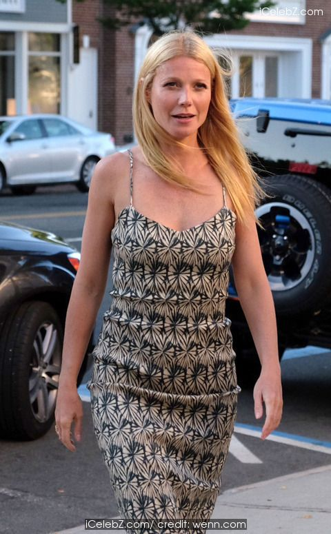 Gwyneth Paltrow Gwyneth Paltrow arriving at the private screening of 'Hector and the Search for Happiness' at the UA Cinema http://icelebz.com/events/gwyneth_paltrow_arriving_at_the_private_screening_of_hector_and_the_search_for_happiness_at_the_ua_cinema/photo1.html