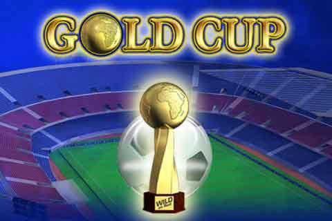 Gold Cup Merkur