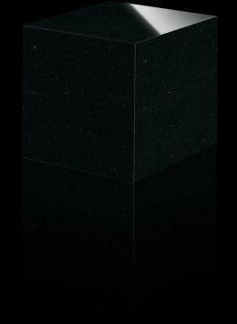 Silestone Quartz Color | Silestone Suomi
