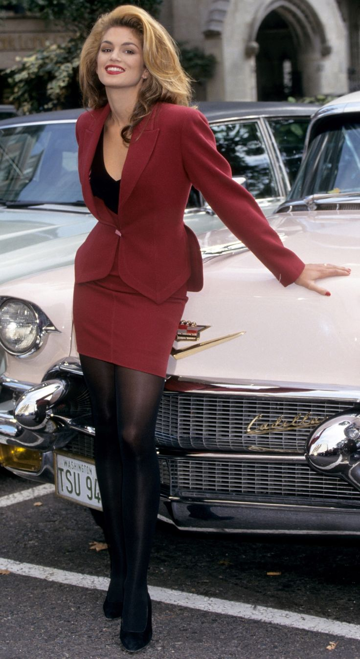 Cadillac | Hot Cars & Hot Babes | Pinterest | Cadillac and ...