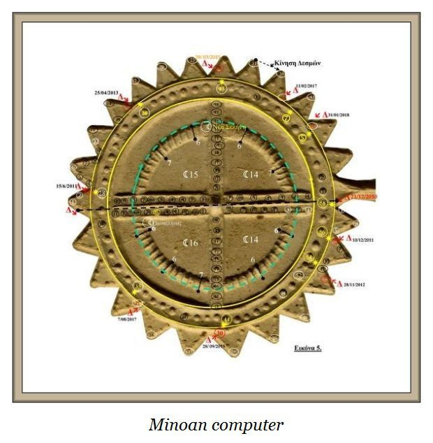 minoan_computer