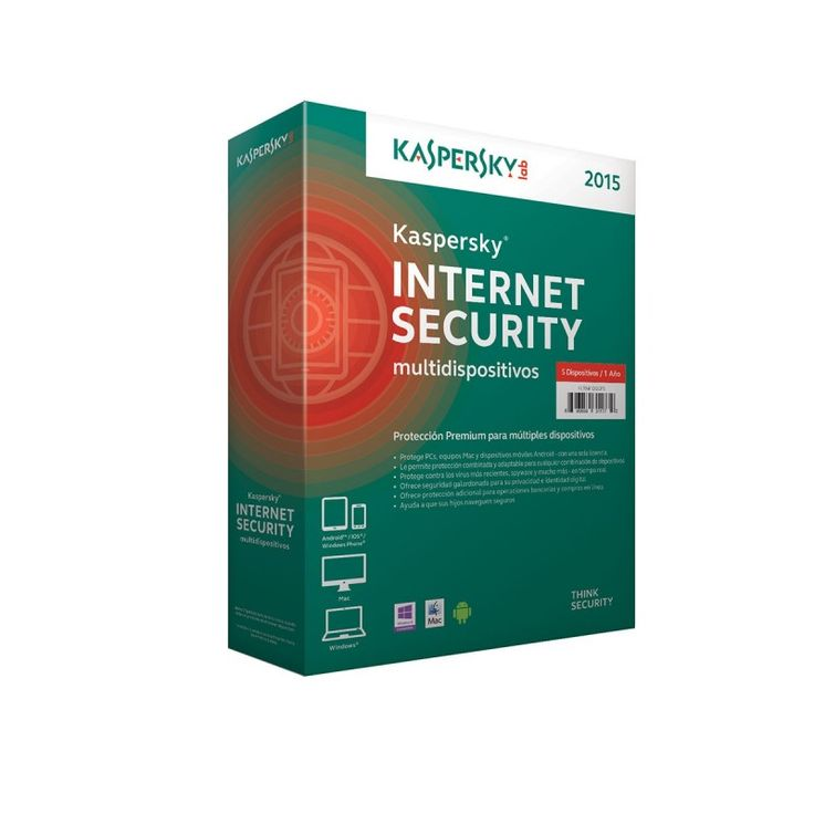 Abbyy finereader 11.0.110.121 122 professional edition corporate edition rus ukr eng repack by d