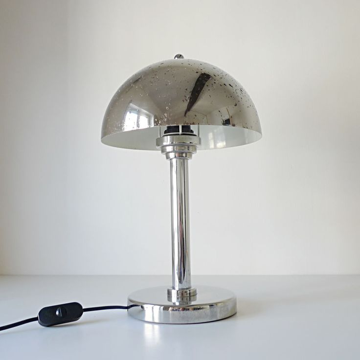 121 Best A-Ref-Light Images On Pinterest | Buffet Lamps, Lamps And