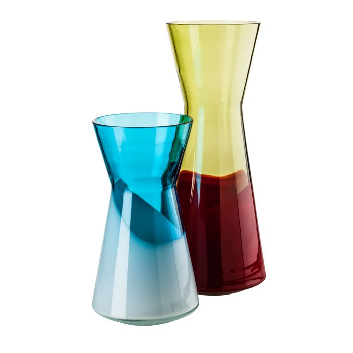 VENINI - ELETTRA - Vase