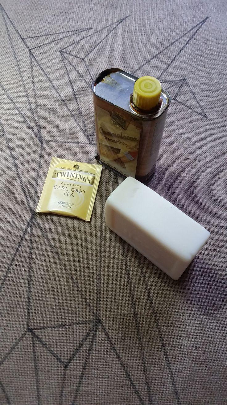 diy DIY D.I.Y. acrilico juta creare sfumature con acrilico painting pittura arte