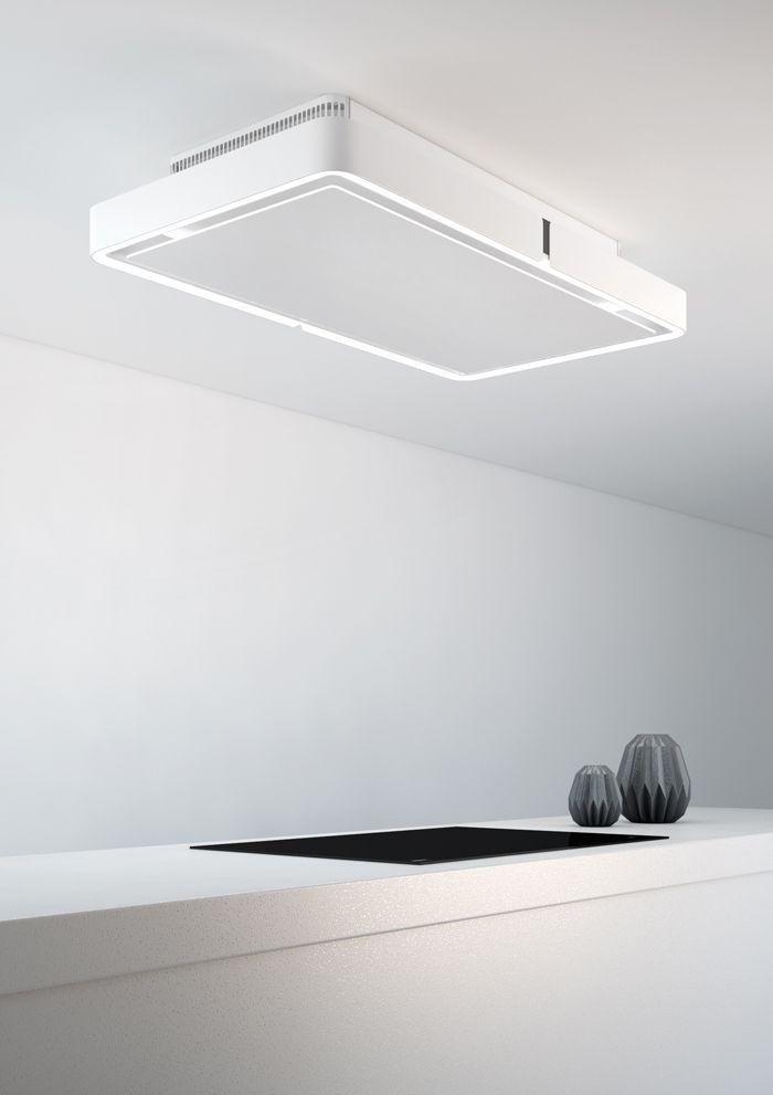 Novy Deckenhaube 24 best küchen unterbaudeckenhaube cloud novy images on
