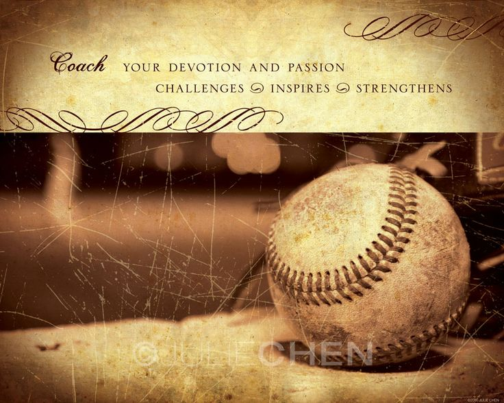 Inspirational Coaching Quotes QuotesGram