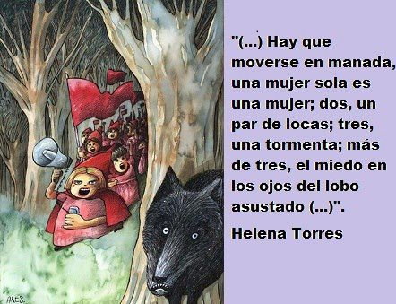 Más de 1000 ideas sobre Frases Sobre Lobos en Pinterest