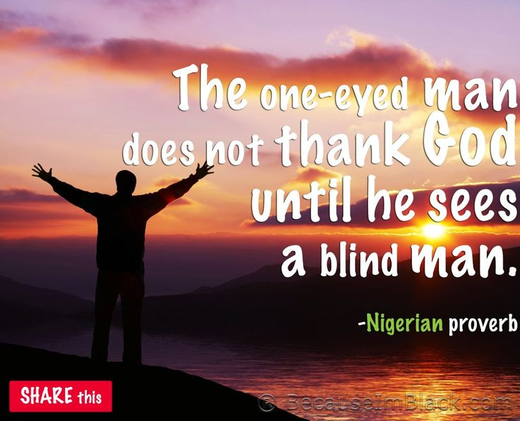 30 Best Nigerian Proverbs Images On Pinterest