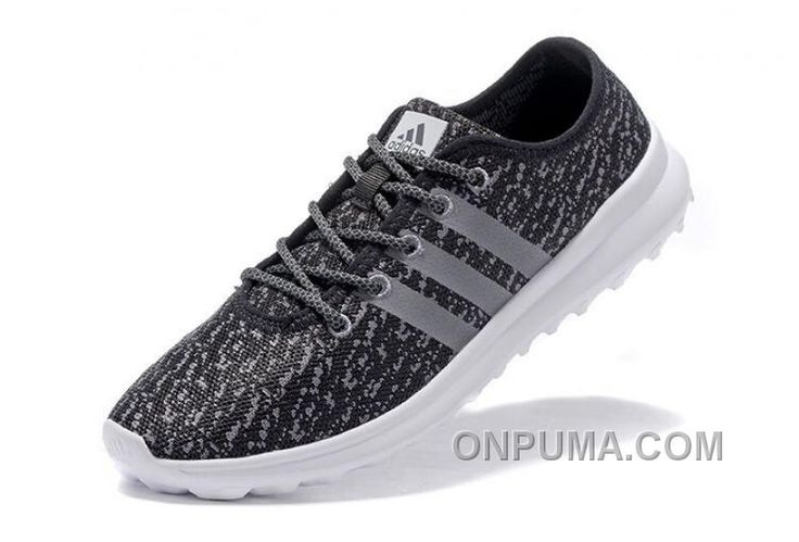 http://www.onpuma.com/adidas-running-shoes-women-black-grey-authentic.html ADIDAS RUNNING SHOES WOMEN BLACK GREY AUTHENTIC Only $69.00 , Free Shipping!