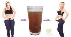 Uykudan önce zayıflama içeceği tarifi Bu çok basit ve etkili bir içecek. Sıkı bir diyet yapamayan fazla vakit bulamayan bayanlar aras...