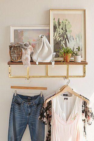 tag re d 39 entr e jamison id es pour la maison pinterest urban outfitters entr e et urbain. Black Bedroom Furniture Sets. Home Design Ideas