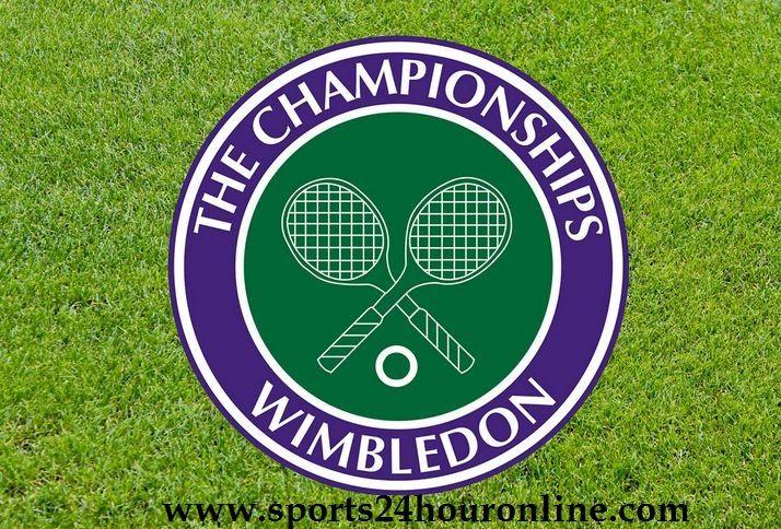 Tennis Events Wimbledon 2017 Live Coverage TV Channel Tennis Events. Tennis events live online streaming, video, live score, live broadcast, live telecast