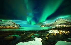 Bilderesultat for Lofoten