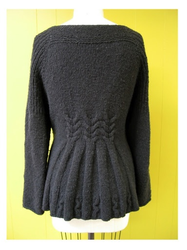 1000+ images about How to adjust crochet and knitting patterns to fit and fla...