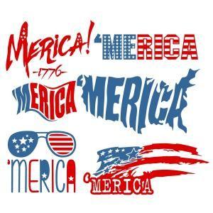 Best 25 American Flag Decal Ideas On Pinterest American