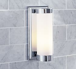 Bathroom Sconces On Sale best 25+ bathroom wall sconces ideas on pinterest | bathroom