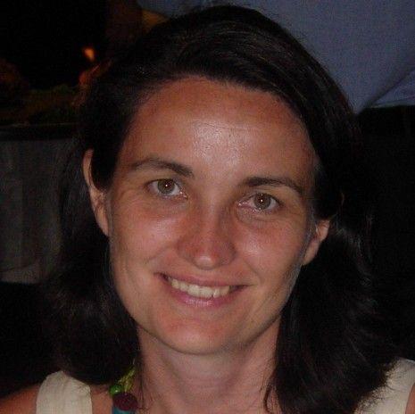 Laura Ribotta, 36 anni, ingegnere ambientale del Comune di Torino, dal 2013 lavora da casa 4 giorni la settimana. «Mi occupo di bonifiche dei suoli. Con tre figli avevo esigenze di flessibilità tanto che pensavo di cambiare ente. Ma il mio responsabile mi ha detto: perché non proviamo a chiedere il...