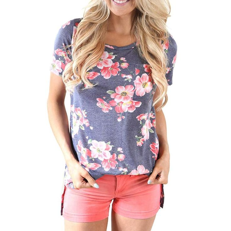 Selling out fast: Vintage Rose Flor... Get yours here! http://www.terravintage.com/products/vintage-rose-floral-tee?utm_campaign=social_autopilot&utm_source=pin&utm_medium=pin