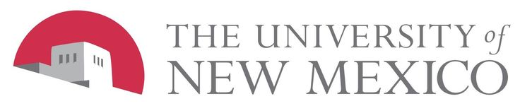 UNM – University of New Mexico Logo [EPS File] Albuquerque, dünya üniversiteleri, eps, eps file, eps format, eps logo, Lobos, Lux Hominum Vita, n, New Mexico, New Mexico United States of America, New Mexico Üniversitesi, New Mexicon yliopisto, public research university, Robert G. Frank, seal, u, United States, Universität in Albuquerque, Universitatis Novus Mexico, Üniversite, université du Nouveau-Mexiqu, Üniversite logoları, university, University logos, University of New Mexico